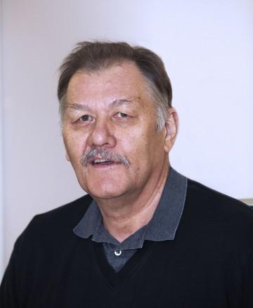 Klaus-Rathsack